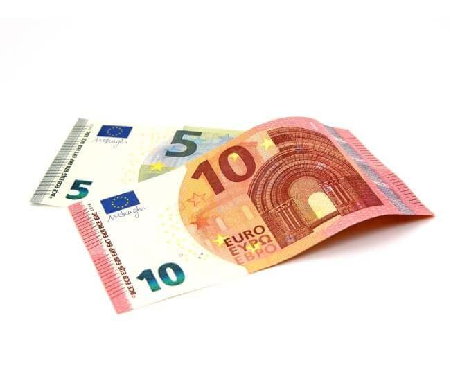 Kunden werben für Lohnsteuerhilfe Frankfurt