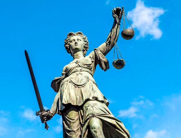 Gerichtsurteile Steuerrecht, Lohnsteuer, Einkommensteuererklärung Lohnsteuerhilfe