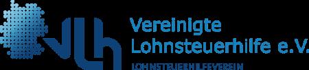 VLH Frankfurt Logo