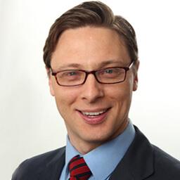 David Jeitner - VLH Lohnsteuerhilfe Frankfurt